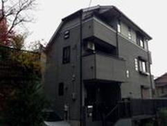 T様邸外壁・屋根塗装工事例